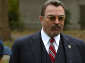 Critiques Séries Blue Bloods. Saison Episode Blood.