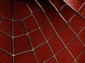 [News] Amazing Spider-Man première bande-annonce