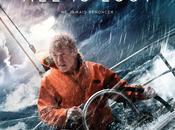lost Robert Redfors requins...-Au Cinéma Décembre
