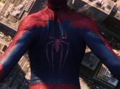 Amazing Spider-Man voilà enfin première bande-annonce