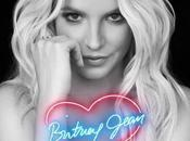 Chronique Britney Jean Spears