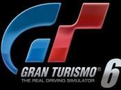 Gran Turismo disponible PlayStation