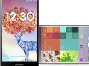 Pantech smartphone pour protéger votre privée