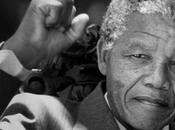 Nelson Mandela l'homme lave plus blanc malgré lui...