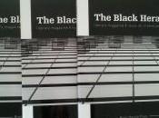 Black Herald, 2013