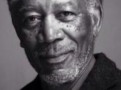 PARIS HILTON confond Nelson Mandela Martin Luther King