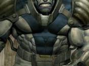 """Apocalypse serait personnage """"X-Men"""" selon nouvelles rumeurs!"""