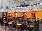 Connaissez-vous Napoleone Champs Elysées