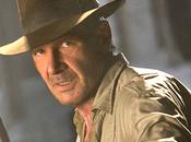 Disney récupère droits d'Indiana Jones