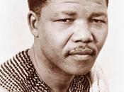 Libérez Mandela!