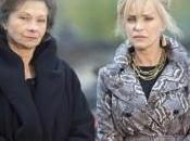 secrets téléfilm inédit avec Macha Méril, soir France