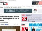 Rue89 devient sous-marque Nouvel Observateur