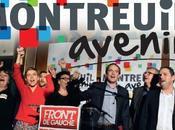Montreuil Avenir, espoir pour Front gauche