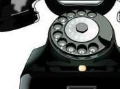 dim. décembre 2013 téléphone sonne