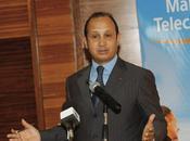 Maroc Télécom lance service streaming films