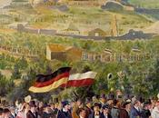 L'unification l'Allemagne (1806-1871) (redif)