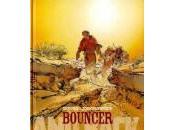 Alejandro Jodorowsky François Boucq Bouncer, Back (Tome