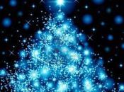 Cadeaux Noël 2013