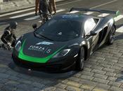 Test Forza Motorsport