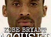 NBA, Conférence Ouest Kobe