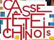 Critique Casse-Tête Chinois