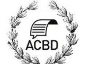 ACBD Grand Prix Critique 2014