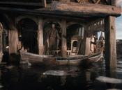[critique] Hobbit Désolation Smaug