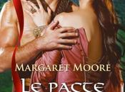 Viking, tome pacte secret Maragret Moore