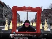 Bilan touristique prix Boomerang meilleur l'interactif