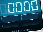 Réduction dépenses nouvelle calculette Cour Comptes