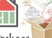 Votre garage déborde, adoptez costockage