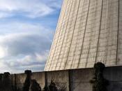 Nucléaire l'exploitation Tihange prolongée