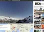 Participez Street View avec Photo Sphere