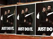 Quand Nike Renaissance font qu'un!