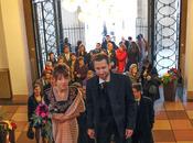 Weddingue...