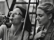 Frances film pétillant nous fait penser clichés Doisneau