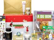 """""""Les hits très hotte Noël"""" Monoprix"""