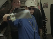 Yung Lean Kyoto (VIDEO)
