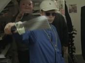 Yung Lean Kyoto (VIDEO)