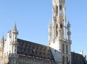 Bruxelles, Janssen, Marquis Guiche