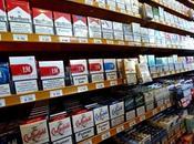 Tribunal Toulouse condamne magasin cigarettes électroniques fermer