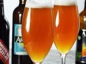 bières goûter pour vente-privee manquer