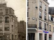 Place d'Erlon vers Saint-Jacques