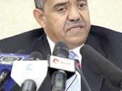 gouverneur banque d'Algérie devant députés semaine prochaine: Réduction l'inflation amélioration l'investissement hors hydrocarbures