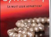Nouveau Roman Sylvia Pour Début Janvier 2014 Nuit Leur Appartient
