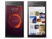 Ubuntu Edge verra bientôt jour