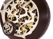 Noël avec Maison Chocolat