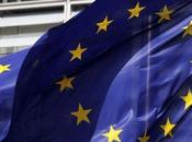 Parlement Européen veut agir pour accélérer cloud computing