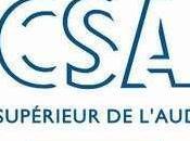 Débuts officiels Radio Numérique Terrestre France, juin 2014