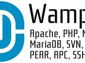WampNG fork WampServer
